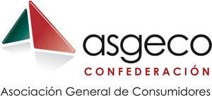 Asgeco aboga en un decálogo por un consumo racional y responsable del agua