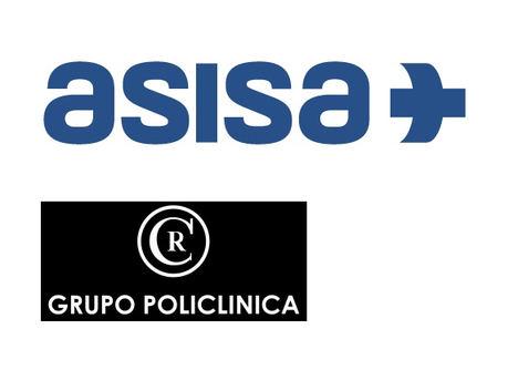 ASISA y POLICLÍNICA alcanzan un acuerdo duradero de colaboración en Ibiza y Formentera