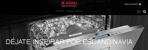 La marca ASKO galardonada en los Premios Vivienda 2021 por la construcción de un futuro para los usuarios
