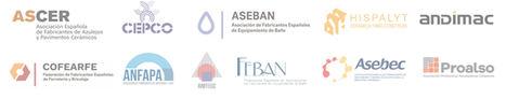 11 asociaciones del sector de la construcción e industria auxiliar reclaman la apertura de los comercios de venta de materiales