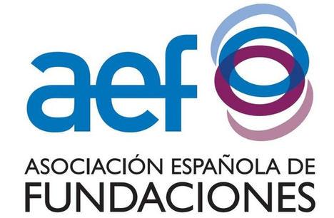 La AEF se suma al Pacto Digital para la protección de las personas