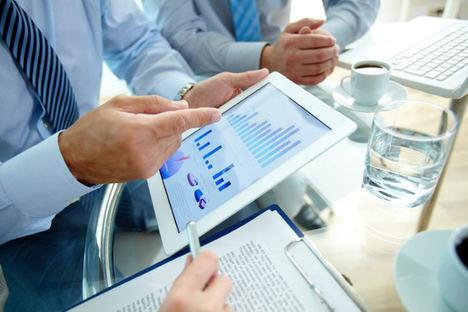 Asset Managers: ¿Cuál es su función en el mundo financiero?