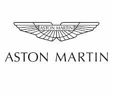 Aston Martin Lagonda prioriza la seguridad del personal en la vuelta al trabajo por fases en las fábricas de Reino Unido