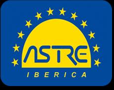 Astre da la bienvenida a la primera cooperativa de España en unirse a la asociación
