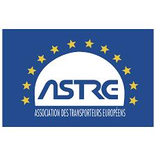 Astre amplía sus servicios de transporte de bebidas con el lanzamiento de Wine&Spirit