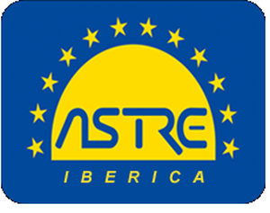 Astre lanza su nueva plataforma de servicios logísticos