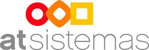 atSistemas ofrece becas valoradas en más de 10.000€ para la formación en programación