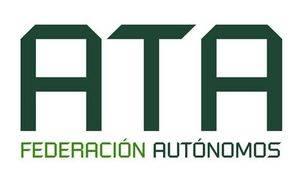 ATA solicita que también se establezca un diálogo paralelo con los autónomos sobre pensiones