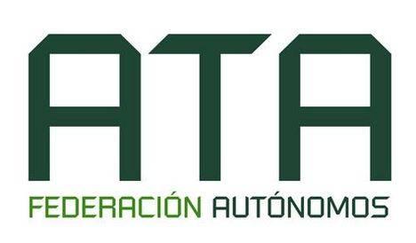 Correos y ATA firman un acuerdo para fomentar el comercio electrónico a los autónomos y facilitar sus ventas
