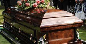 La importancia de contar con un seguro de entierro