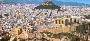 ¿Brotes verdes en Grecia?
