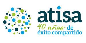 Atisa cumple 40 años manteniendo sus valores corporativos y con un nuevo Plan Estratégico