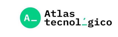 La Industria 4.0 del agroalimentario español no consigue despegar debido a la dificultad de acceso a las tecnologías y a la financiación