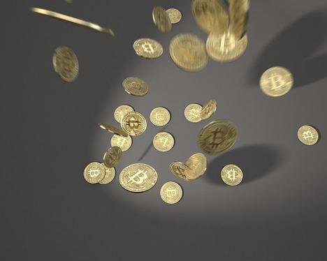 Los atletas profesionales están invirtiendo ahora en Bitcoin