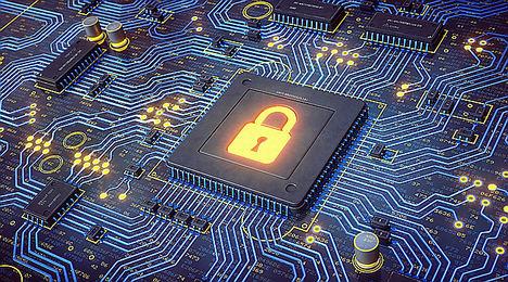 Atos lidera un proyecto europeo que permitirá compartir datos de forma segura a través de redes no seguras