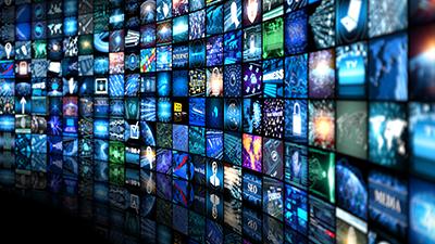 La emisora italiana RAI continúa impulsando con Atos su plataforma RAIPlay para la gestión de sus servicios digitales