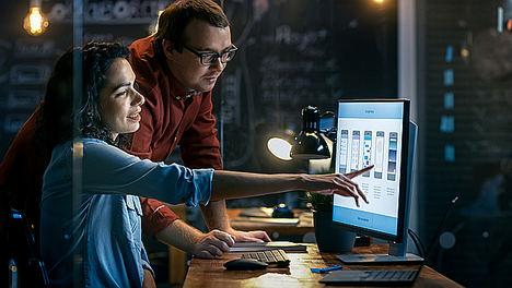 Atos y CloudBees desarrollarán aplicaciones innovadoras en Google Cloud