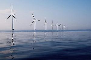 Ørsted, líder mundial energía eólica marina, elige a Atos para suministrar soluciones de comunicaciones críticas en Taiwán