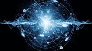 Atos coordina NEASQC, un proyecto europeo para liderar la revolución de la informática cuántica