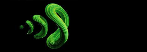 """Atos lanza el programa """"Scaler"""" de aceleración de innovación abierta para empresas emergentes y PYME"""