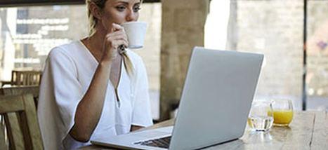Atos ofrece una experiencia de empleado de próxima generación para la plantilla global de EY