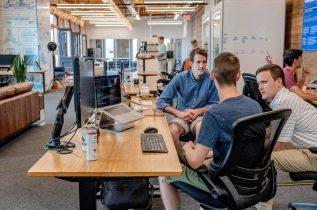Atos lidera los servicios digitales avanzados en el lugar de trabajo según la consultora global Nelson Hall