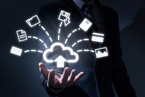 Atos anuncia la puesta en operación del proyecto europeo DITAS, que permite a los desarrolladores diseñar aplicaciones en entornos Cloud/Edge
