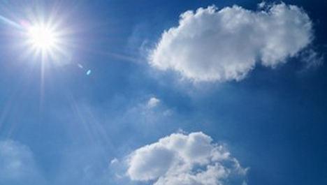 Atos y VMware anuncian su oferta conjunta en Digital Hybrid Cloud para acelerar el tiempo de comercialización y los costes a las empresas