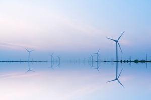 Atos impulsa el proyecto europeo RENAISSANCE para promover redes locales de energía limpia y eficiente