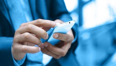 Atos seleccionada por WINDTRE para la evolución de su Lugar de Trabajo Digital