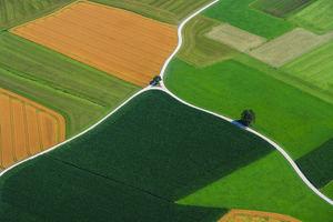 Atos y 11 socios europeos finalizan el proyecto EO4AGRI para la digitalización del sector agrícola utilizando el programa Copernicus