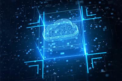 Atos adquiere la norteamericana Nimbix para reforzar su liderazgo en la nube de los sistemas de HPC