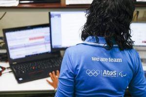 Atos ha suministrado con éxito las tecnologías de la información críticas para los Juegos Olímpicos de Tokio 2020, los Juegos Olímpicos más conectados digitalmente de la historia
