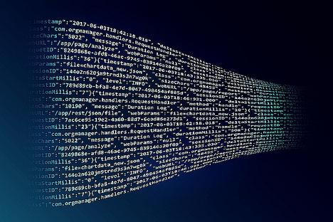 """Atos colabora en el proyecto europeo """"Big Policy Canvas"""" basado en el uso de big data para la creación de políticas en el sector público"""