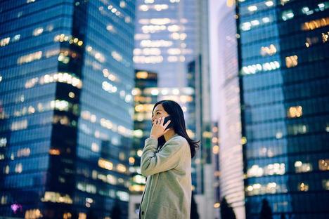 Atos y RingCentral ayudarán a las empresas a que sus empleados se comuniquen mejor