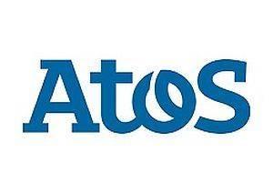 La app ERoster de Atos mejora la capacidad de respuesta a emergencias de Aldeas Infantiles SOS Internacional