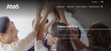 Atos y Telefónica transformarán el Contact Center de IberCaja con una solución omnicanal centrada en los clientes