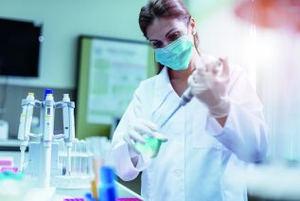 Atos y Siemens mejoran la fabricación de fármacos con Process Digital Twin