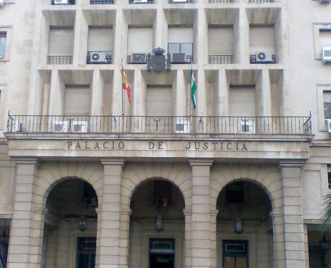 La Audiencia de Sevilla obliga a Abanca a devolver casi 1,5M€ a 22 afectados por la no ejecución de un conjunto residencial geriátrico