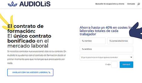 Andalucía apuesta por la empleabilidad de jóvenes con subvenciones de hasta 6.000 euros