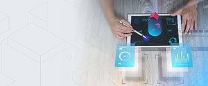 Compart presenta DocBridge® Auditrack