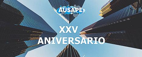 AUSAPE organiza un nuevo SAP Localization Day en Madrid, una jornada en la que SAP mostrará su estrategia y servicios para España