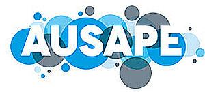SUGEN acuerda crear un proyecto internacional de formación en SAP para poder cubrir la demanda de profesionales en el sector