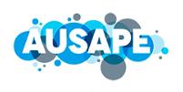 AUSAPE organiza el Taller de Coaching Personal con Helmar Rodríguez en Madrid y Barcelona