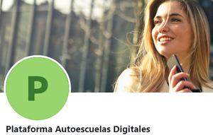 Las autoescuelas digitales se felicitan por la decisión de la CNMC de rechazar la obligatoriedad de clases presenciales para sacarse el teórico de conducir