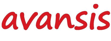 Avansis promueve la donación de equipos informáticos a alumnos de colectivos vulnerables