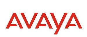 Avaya mejora su programa Edge Channel para impulsar el crecimiento de sus partners
