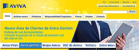 Aviva Gestión crece un 35% en 2016 y supera los 1.400 millones de euros de patrimonio