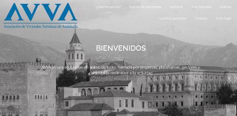 AVVA alegará contra la paralización de las viviendas turísticas aprobada por el Ayuntamiento de Sevilla