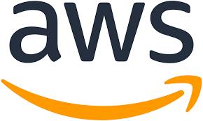 AWS lanza cursos de formación digital gratuitos para capacitar a los líderes empresariales con conocimientos de ML